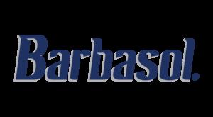 Barbasol-sm-smx2