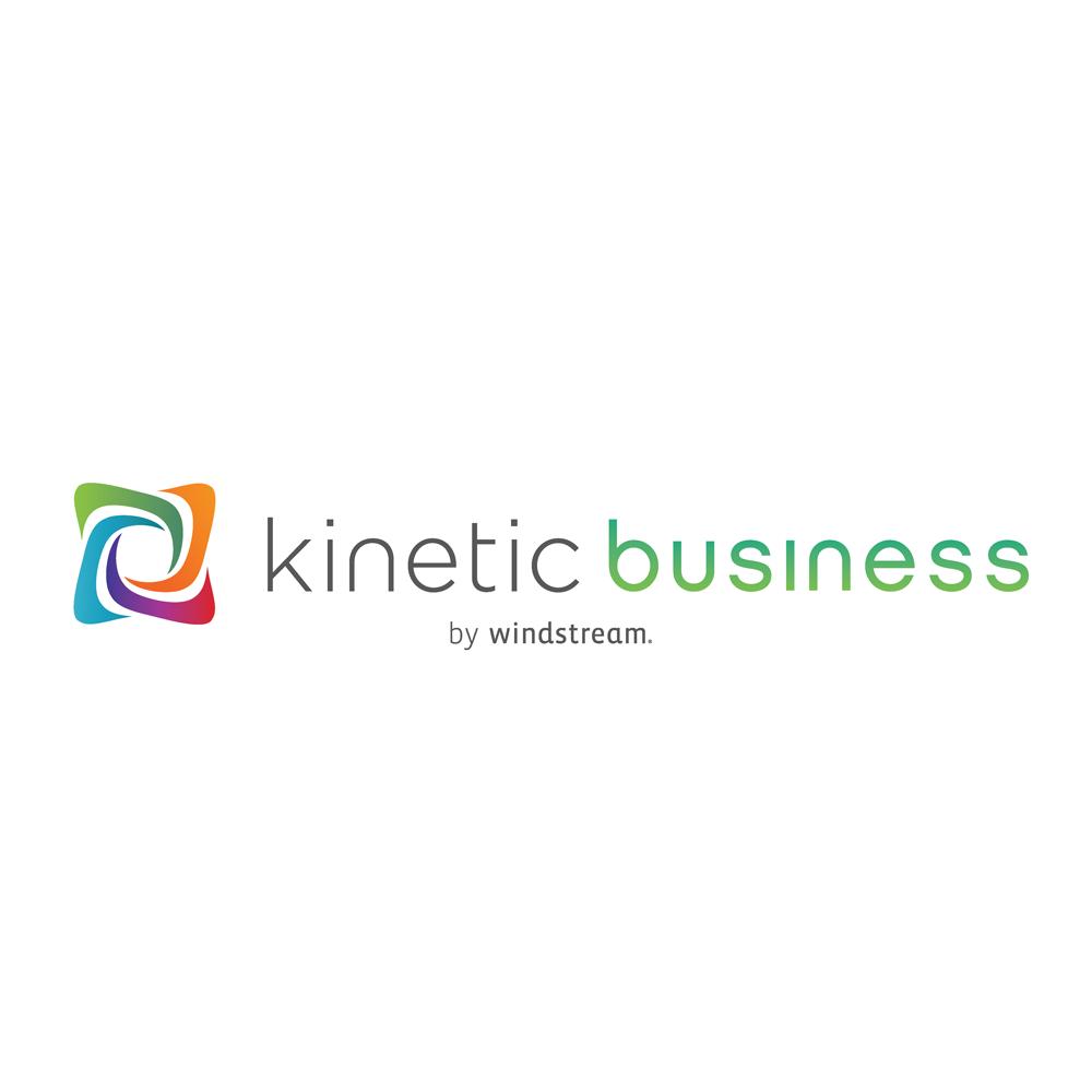 KineticBusinessRealHorz4c-square