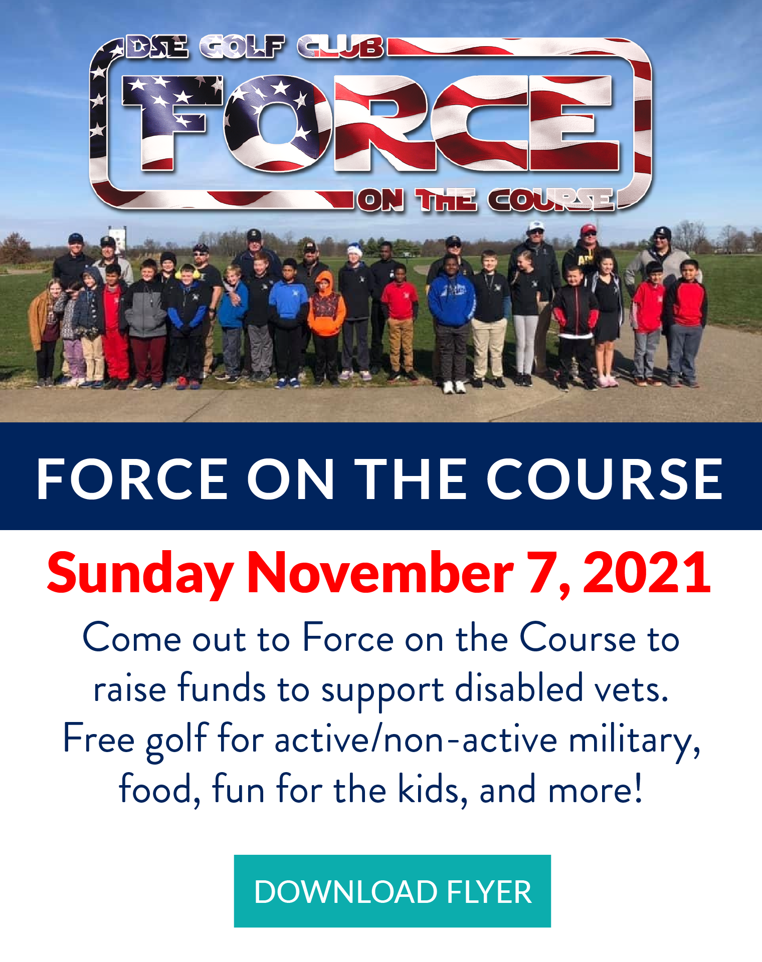2021-Force-on-the-Course