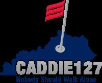 Caddie127_Color_RGB