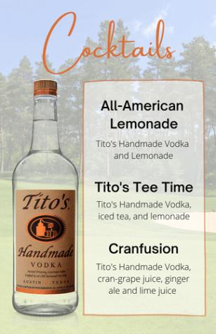 Tito's-Cocktails-500